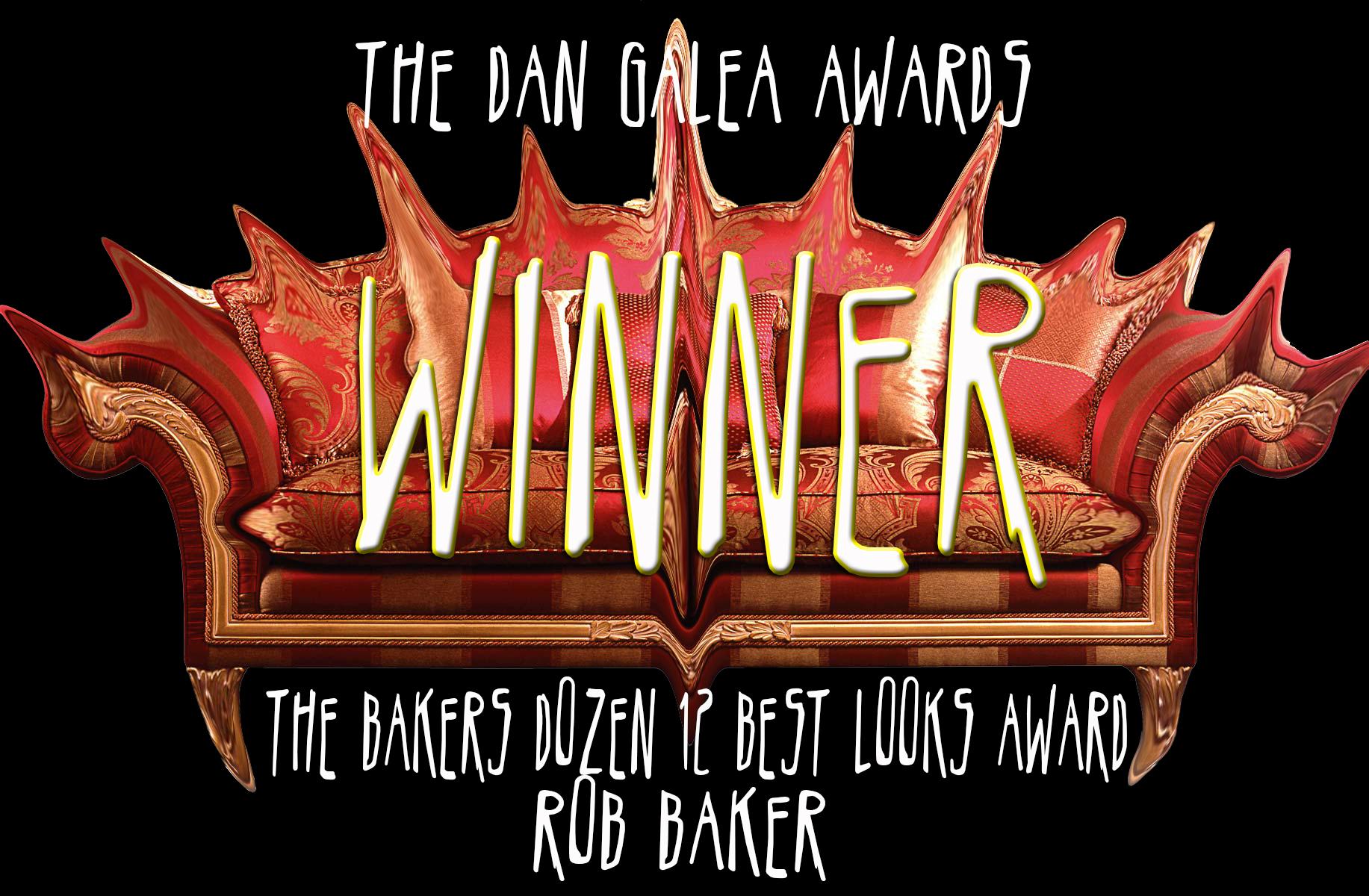 DGawards Rob Baker.jpg