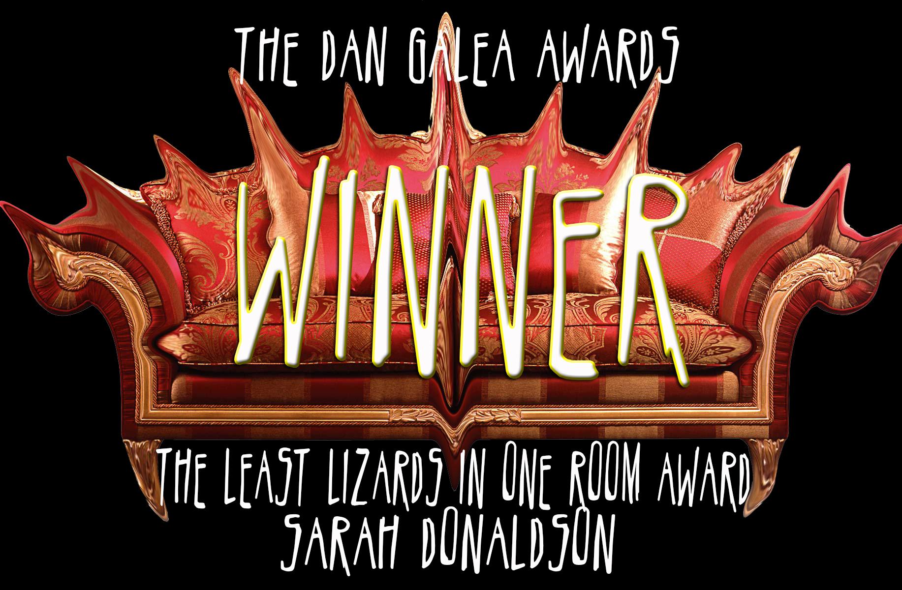 DGawards Sarah donaldson.jpg
