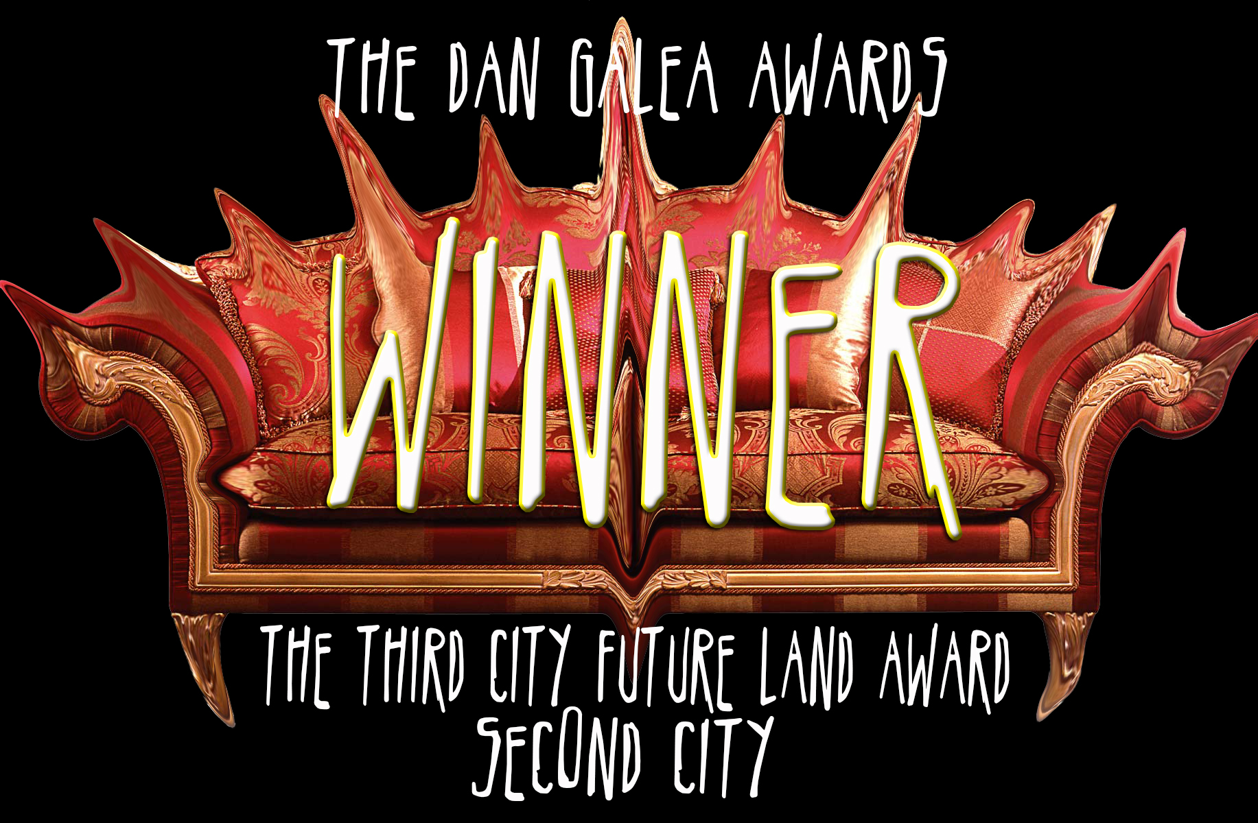 DGawards Second City.jpg