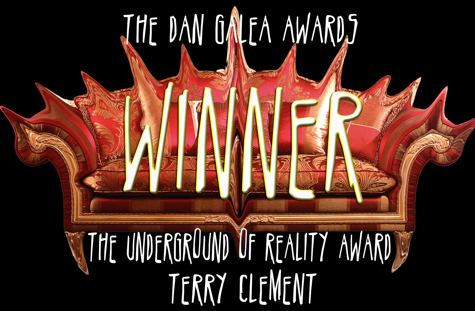 DGawards Terry Clement.jpg