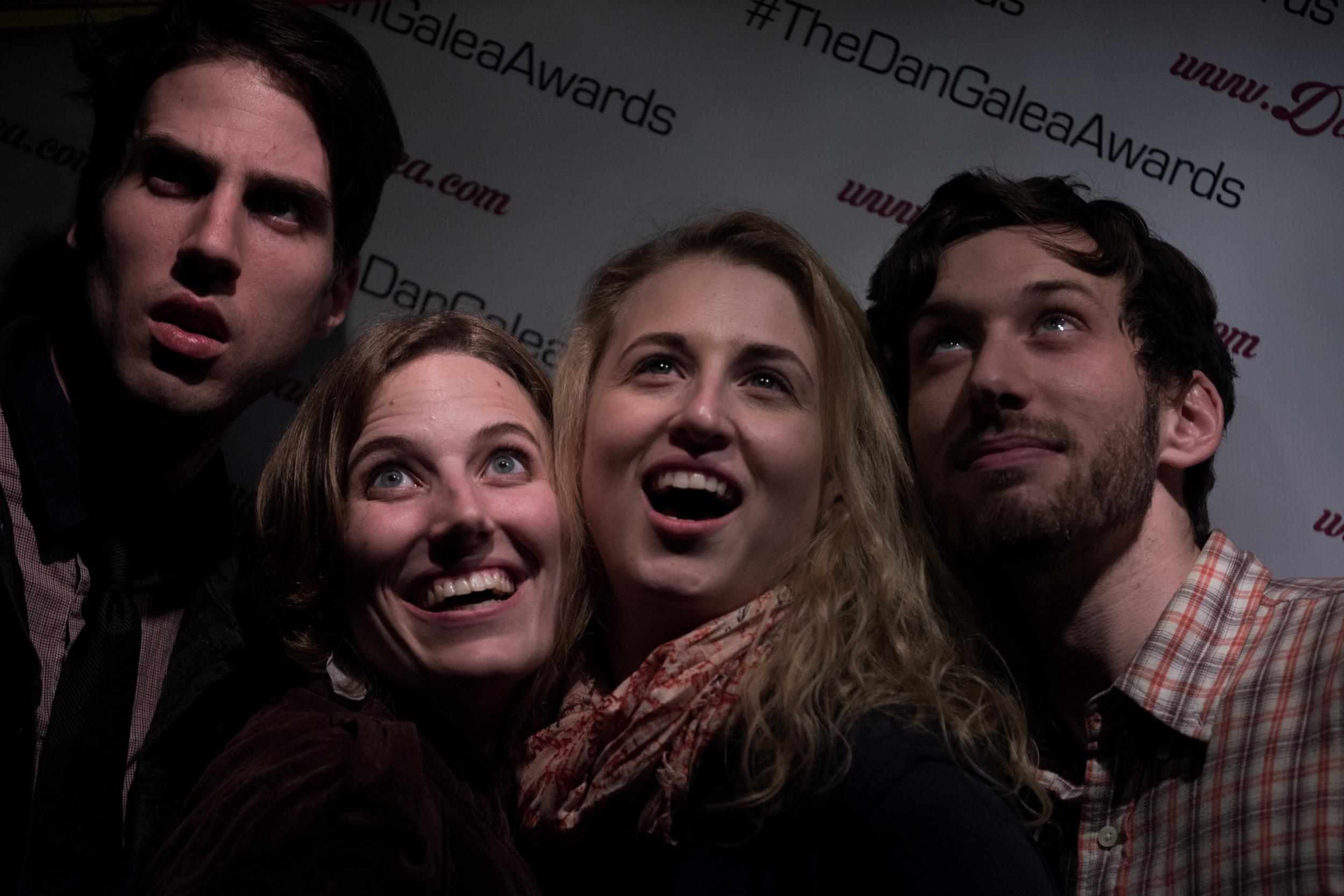 Dan Galea Awards-8280.jpg