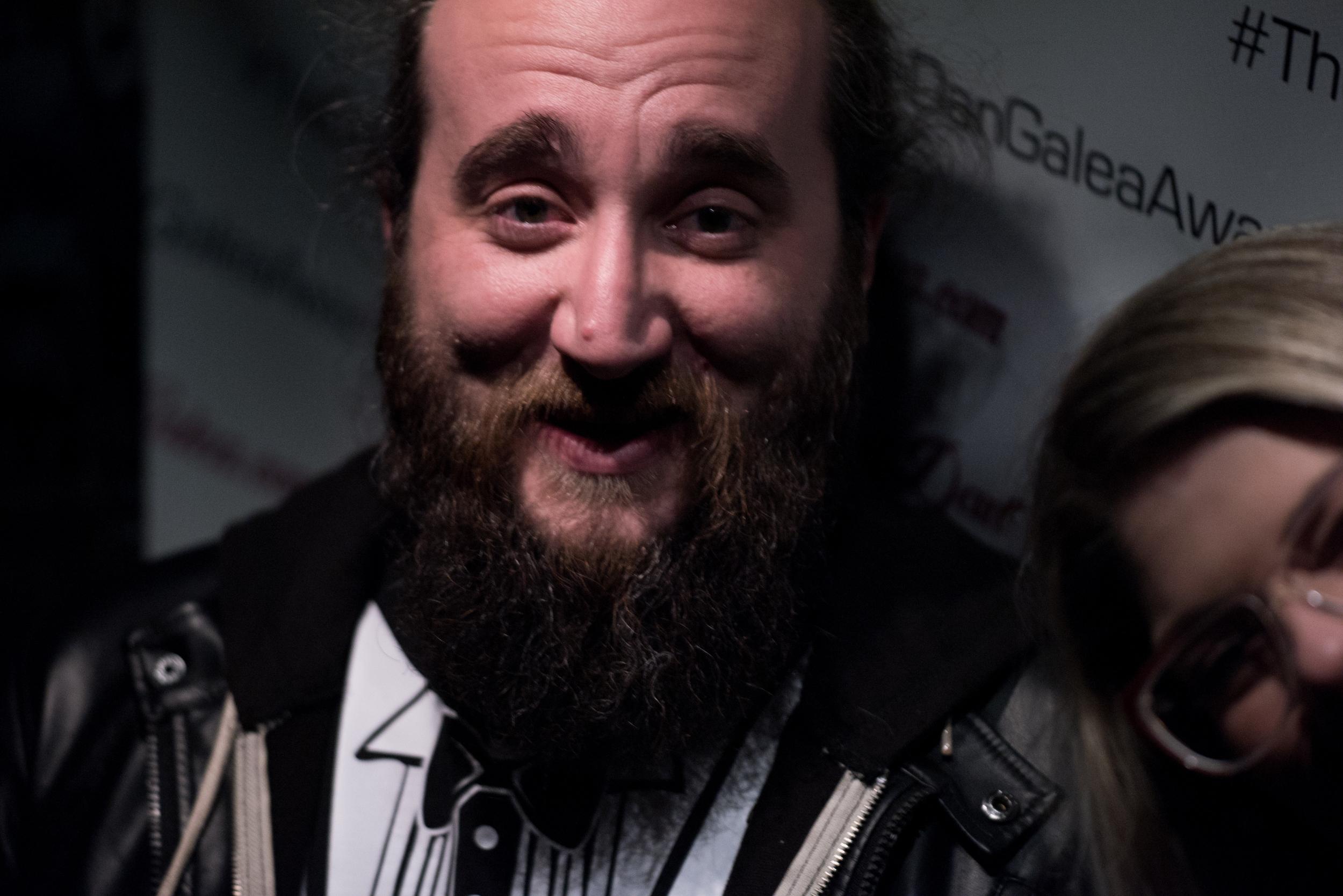 Dan Galea Awards-8237.jpg