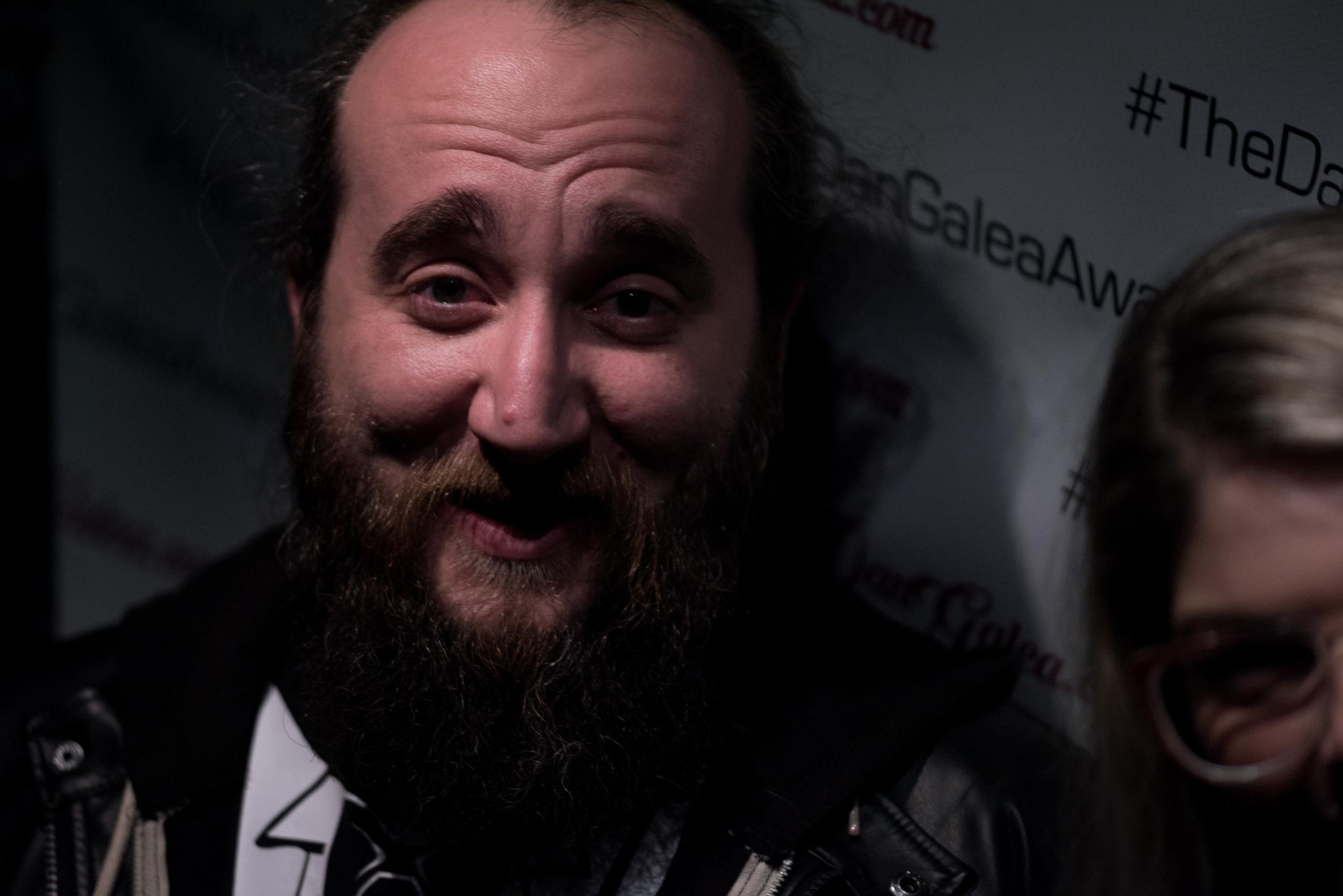 Dan Galea Awards-8234.jpg