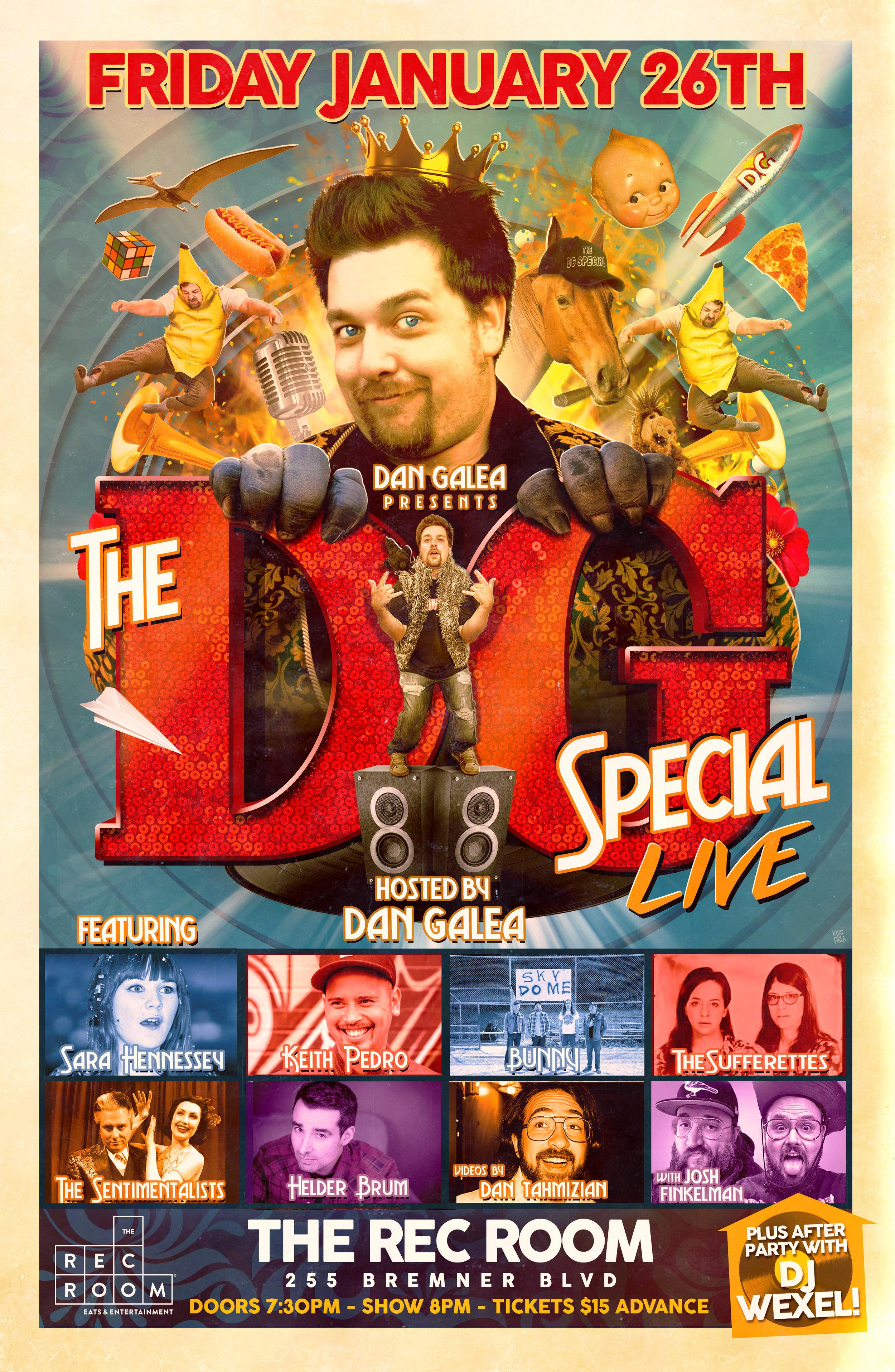 Dg Special Jan show senti official.jpg