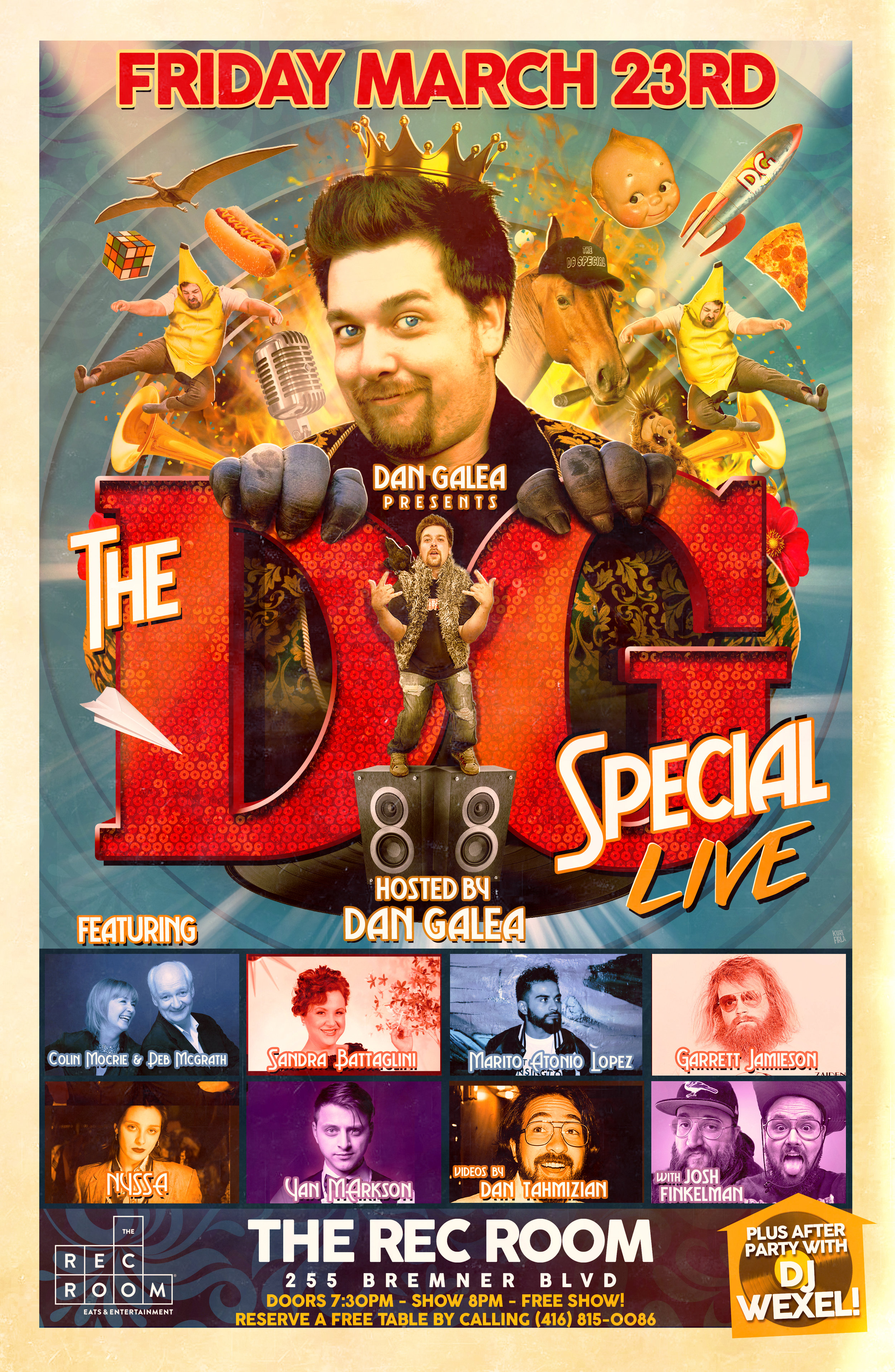 DG_SPECIAL_POSTER March_EDITABLE2.jpg