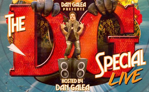 Dg+Special+Jan+show+banner.jpg