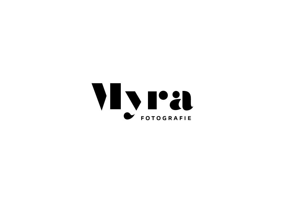 Myra1.jpg