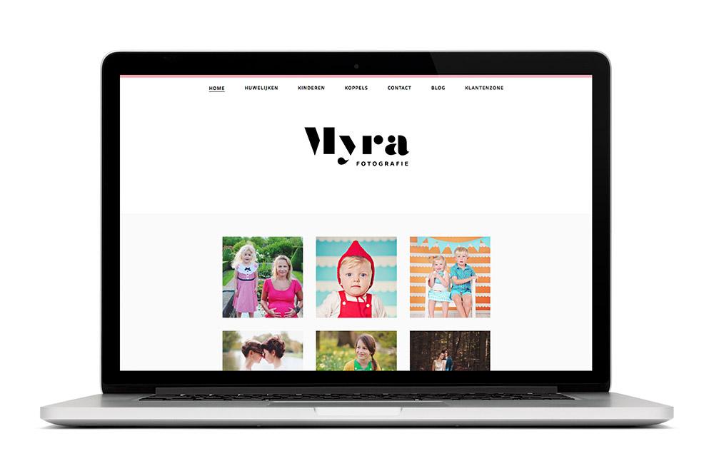 Myra5.jpg