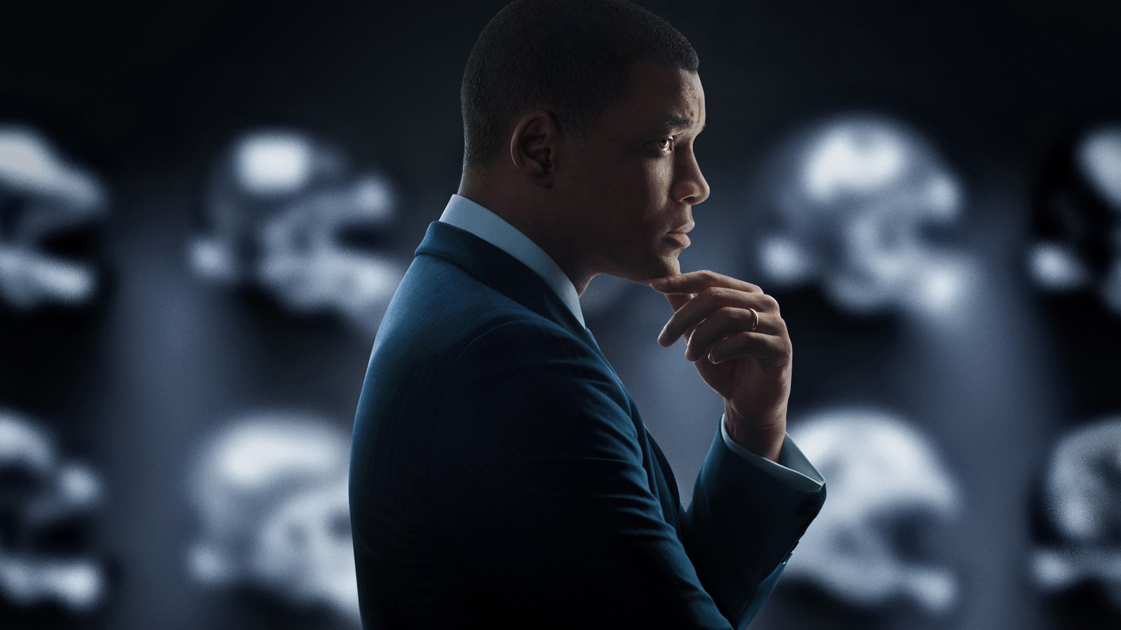 Brain health in elite sport is starting to get the air time it deserves. Thanks to Will Smith's  Concussion  and other mainstream mediums, 2017 promises to keep the momentum going.