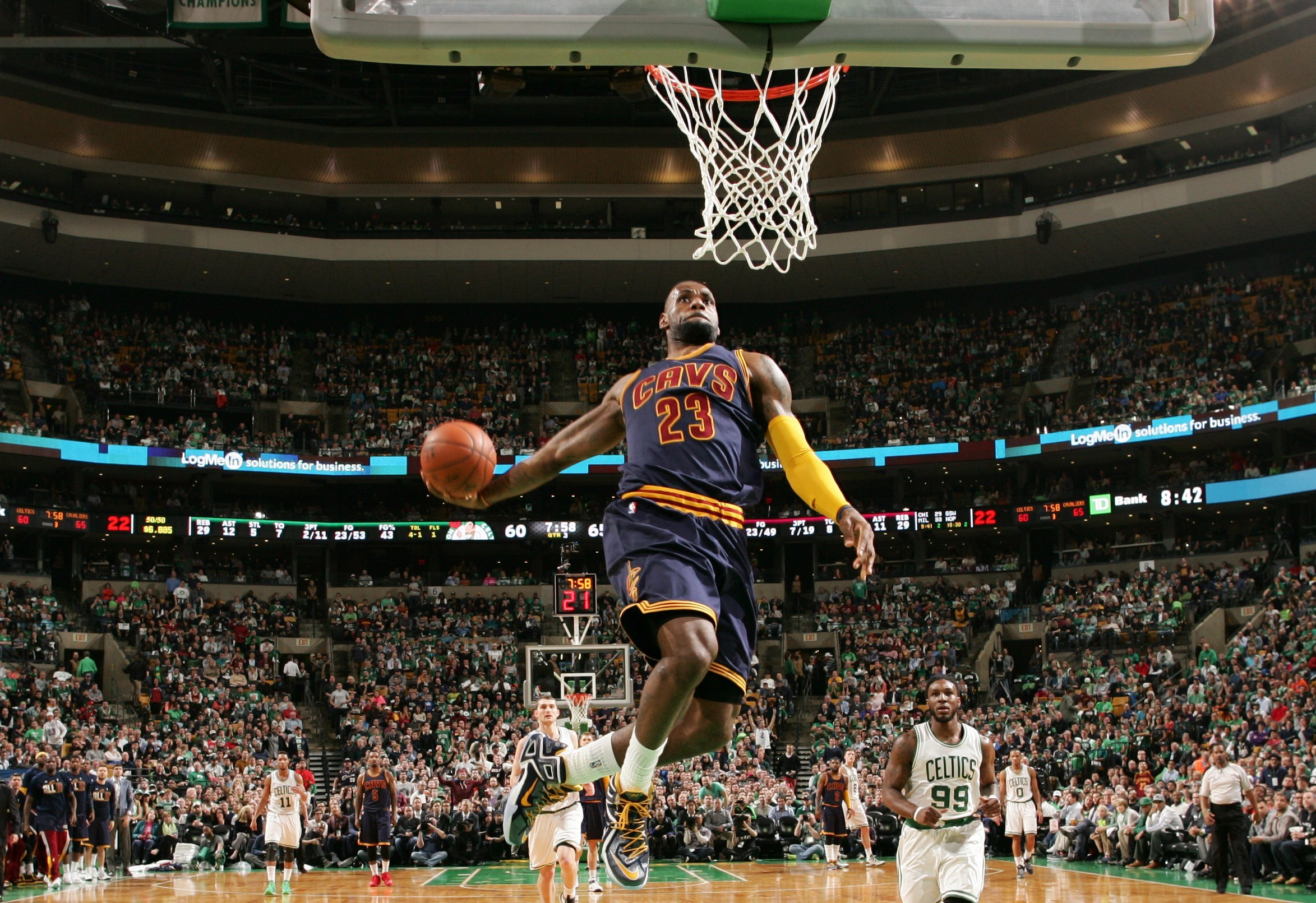 Not every player can be Lebron James and keeping highly competitive elite athletes motivate and focussed is a difficult challenge fro coaches and managers.