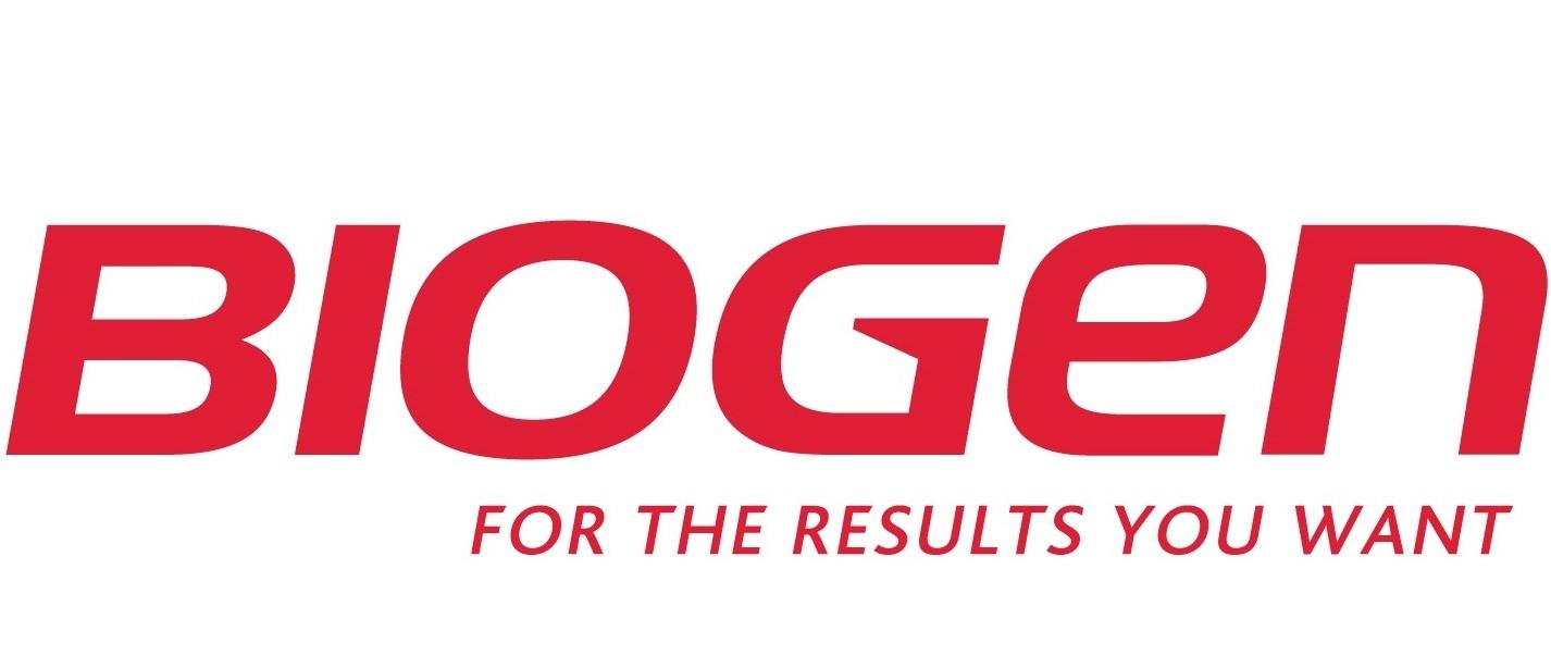 Biogen_Logo-01%255B1%255D%2B%25281%2529.jpg