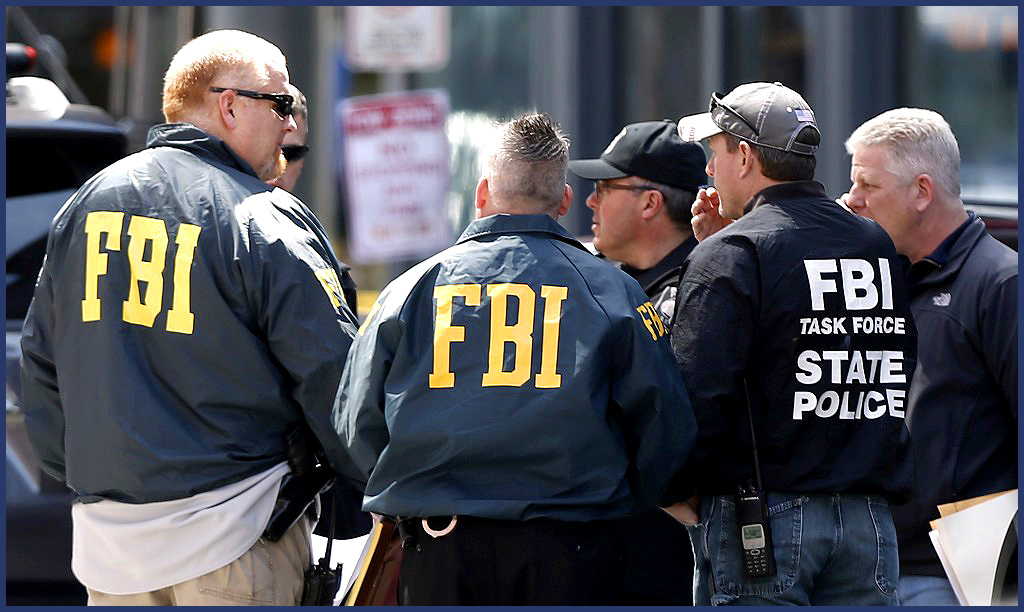 Impact-of-Influence-FBI.jpg