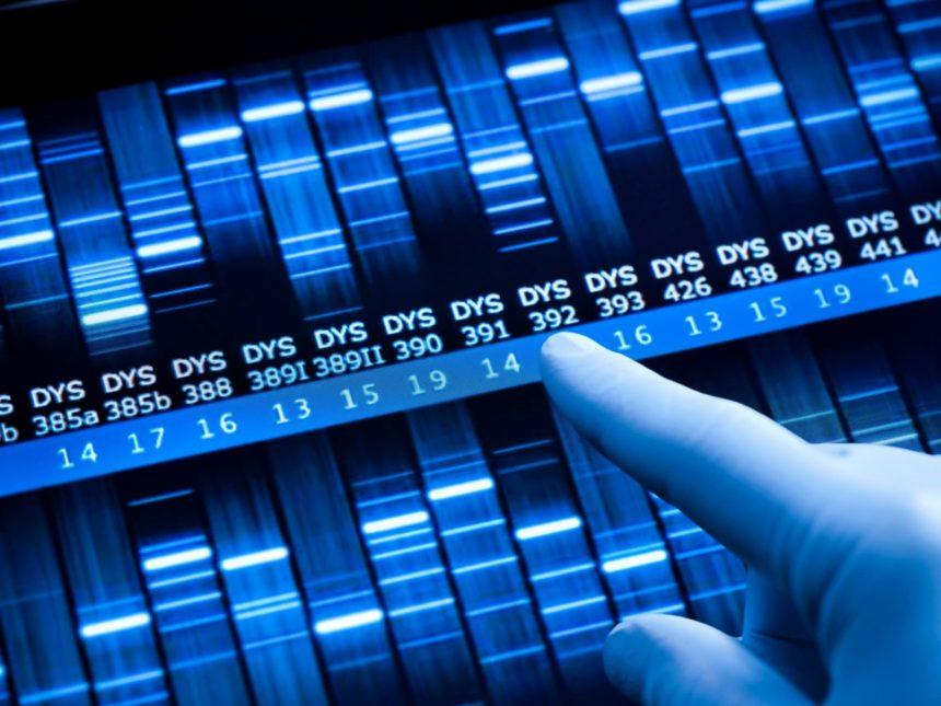 geneticg165871881_1503189-860x645.jpg