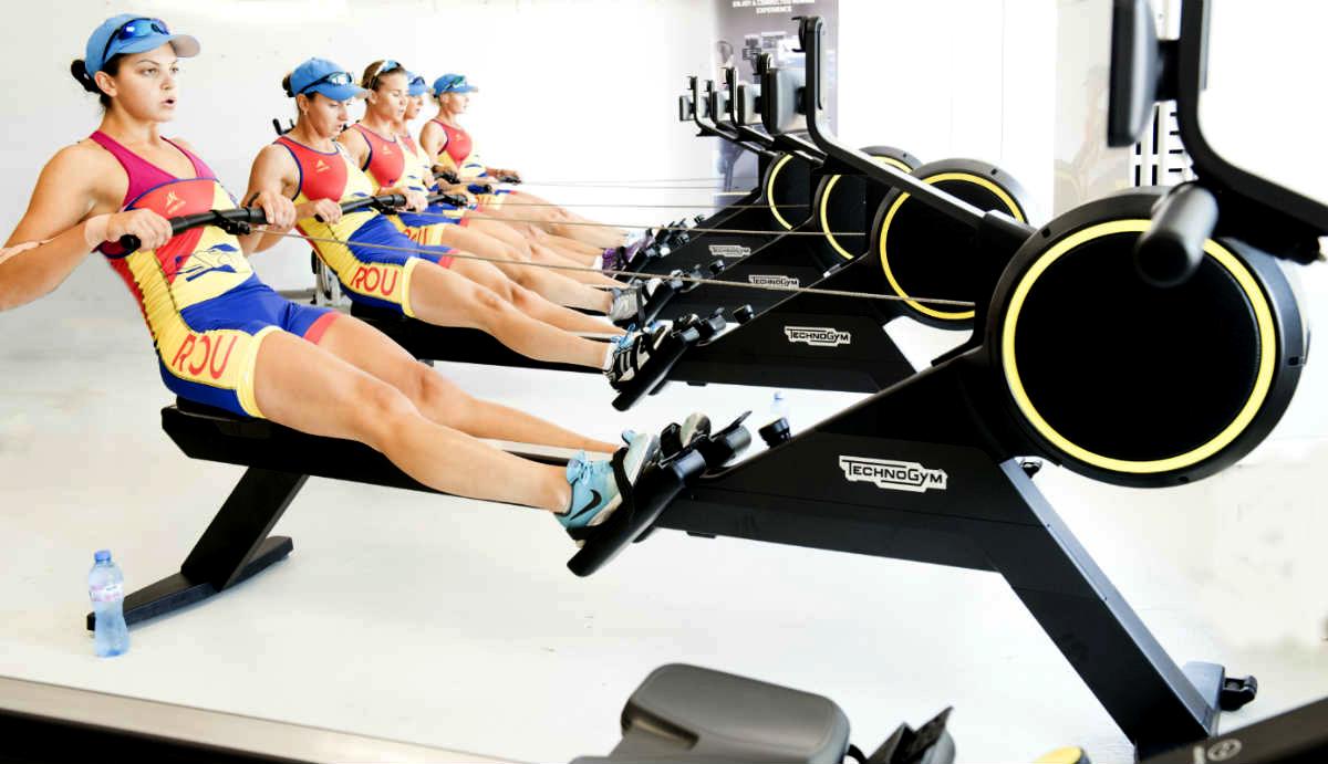 world-rowing-championship_1.jpg