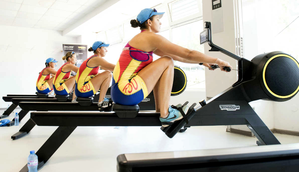 world-rowing-championship_2.jpg
