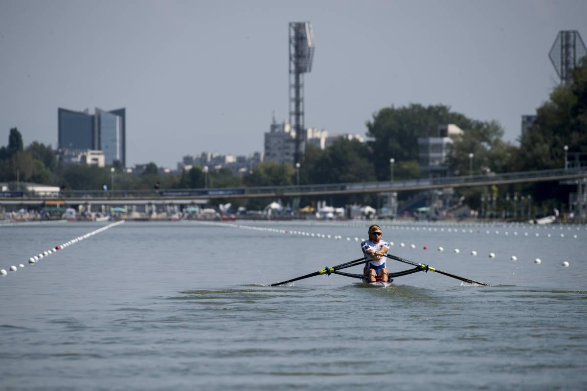 rowing-warmup-1.jpg