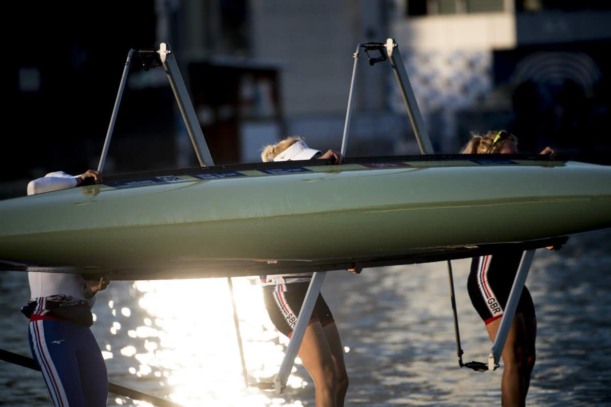 rowing-warmup-2-1.jpg