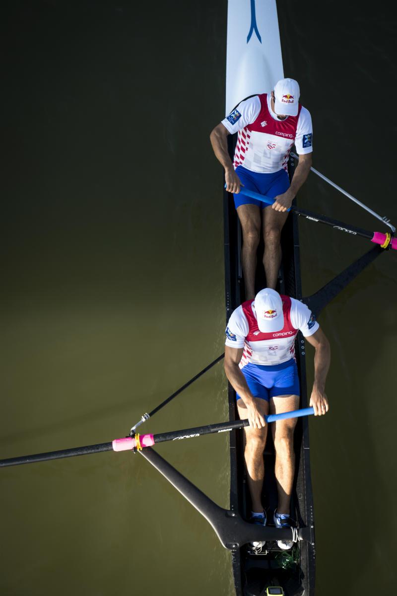 rowing-warmup-4-1.jpg
