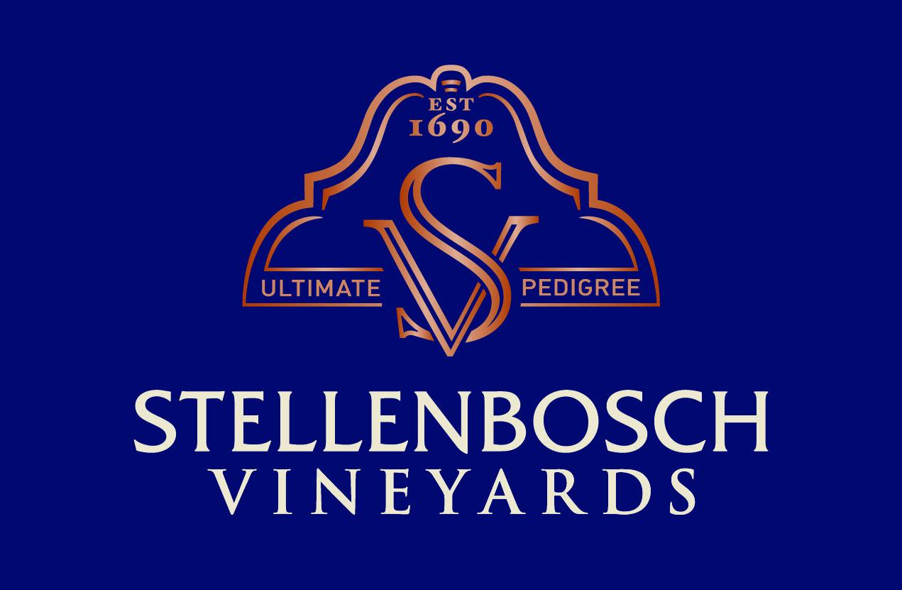 Stellenbosch VIneyards Corporate Logo (1).jpg