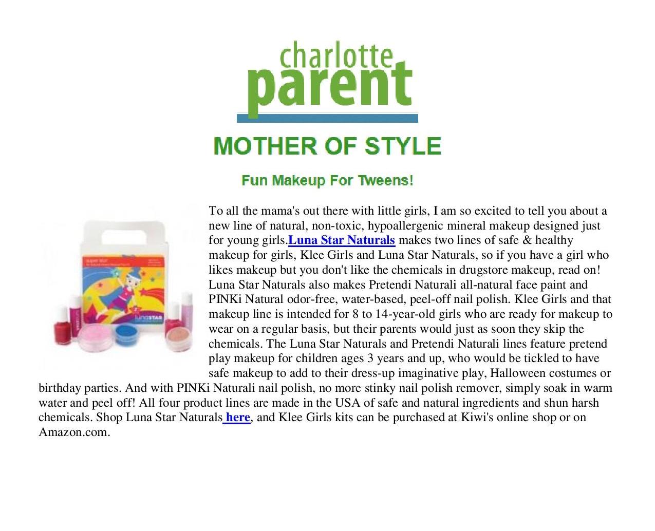 Luna Star-PR-Charlotte Parent Magazine layout 6-14-page-001.jpg