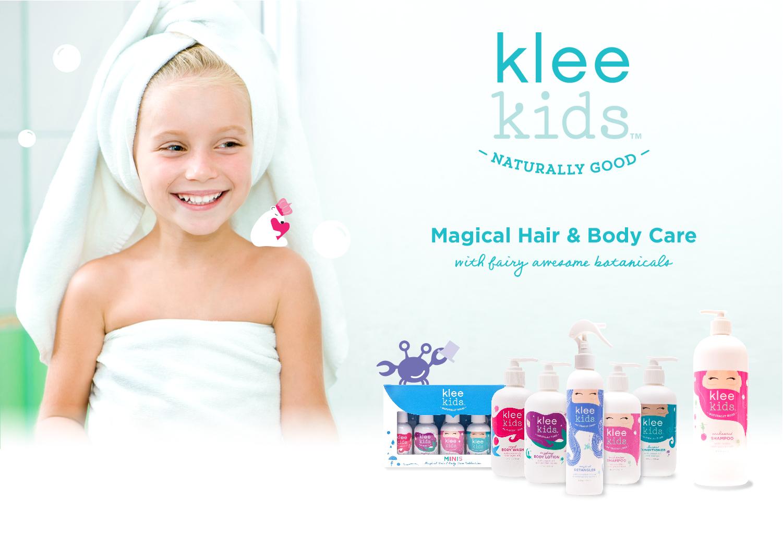 KK Hair-2017_KleeKids_WebsiteSplash_D1_1500px_1213_nosale-01.jpg