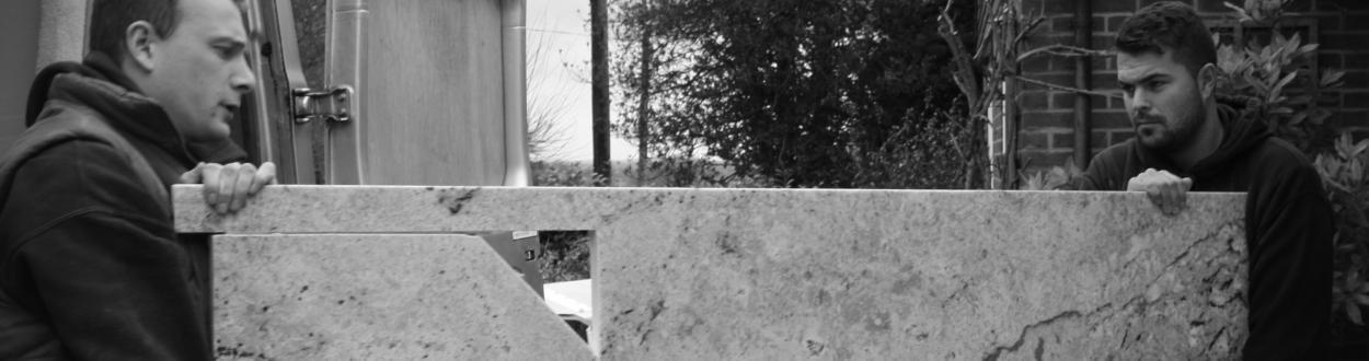 www. countystone granite.co.uk/