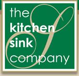 www.kitchensinkco.com