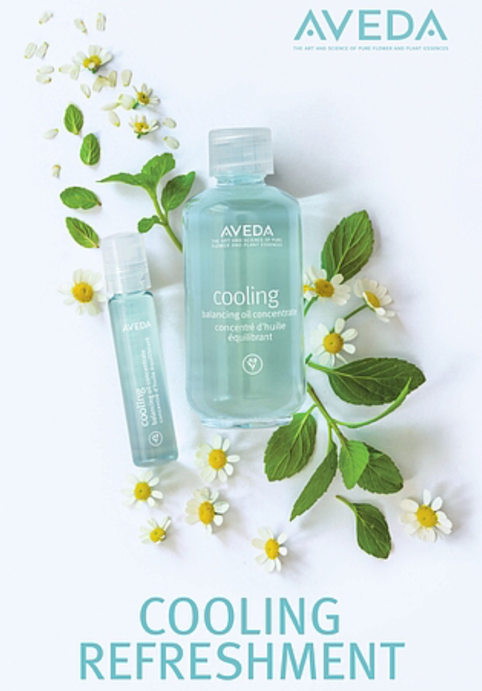 99.9% naturally derived from plants, non-petroleum minerals or water