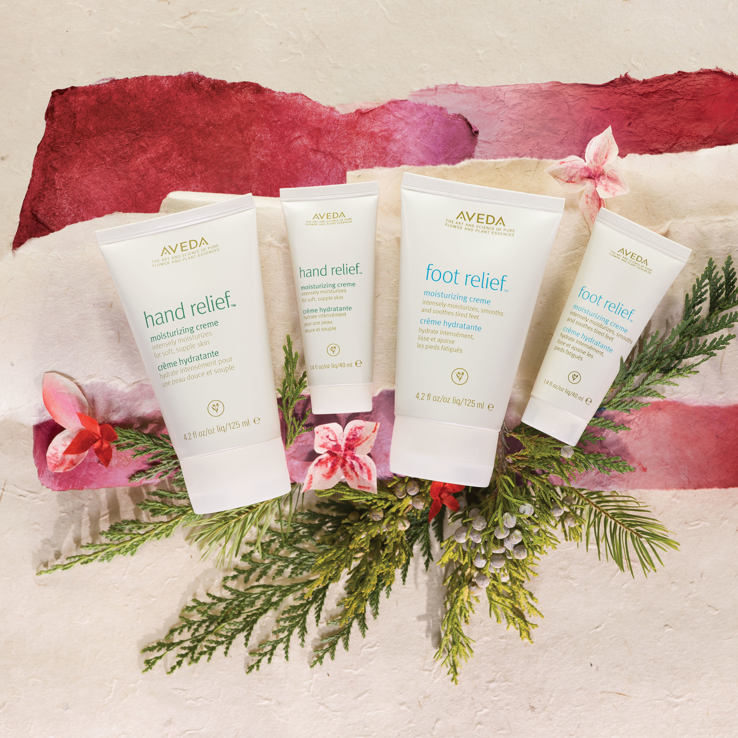 The Gift of Pure Relief: $52.50