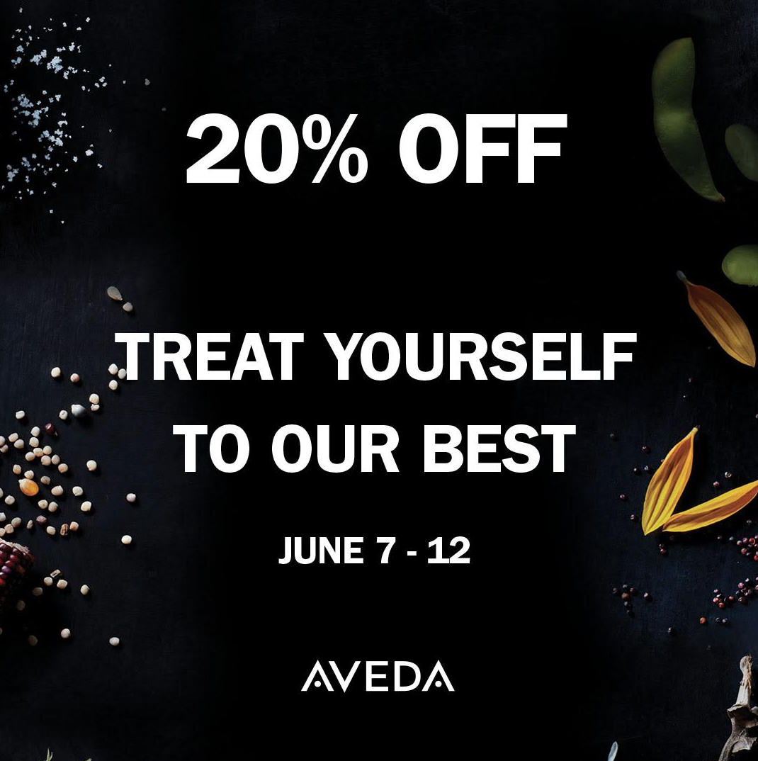 aveda-treat-yourself.png