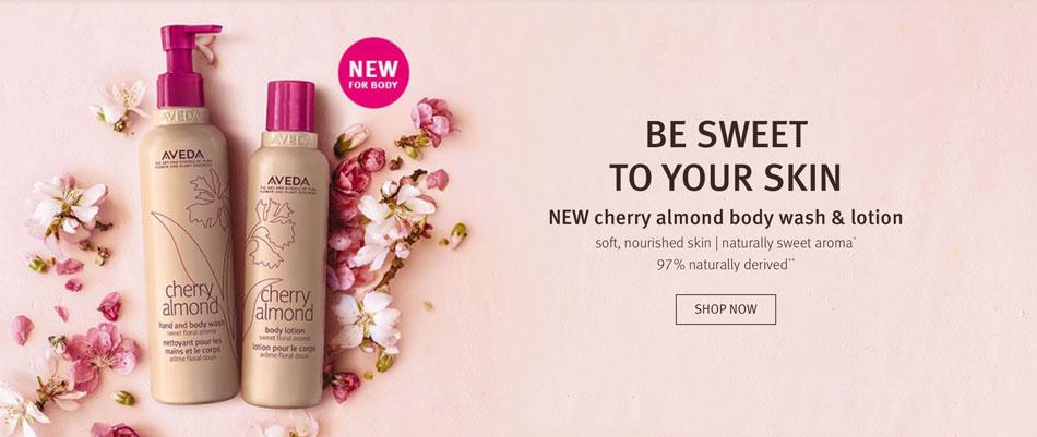 cherry-almond-banner.jpg