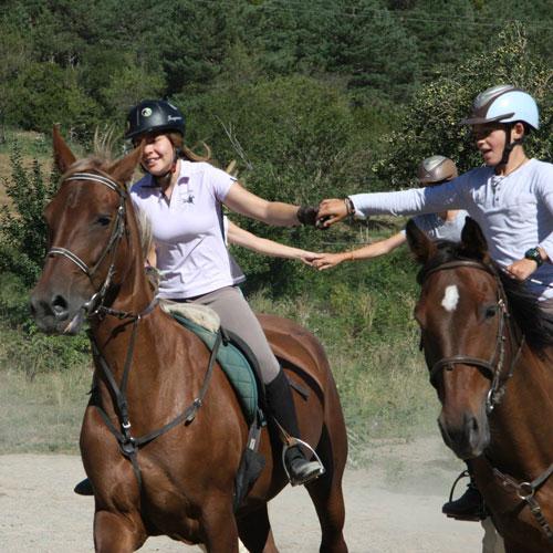 horse riding camp spain (1).jpg