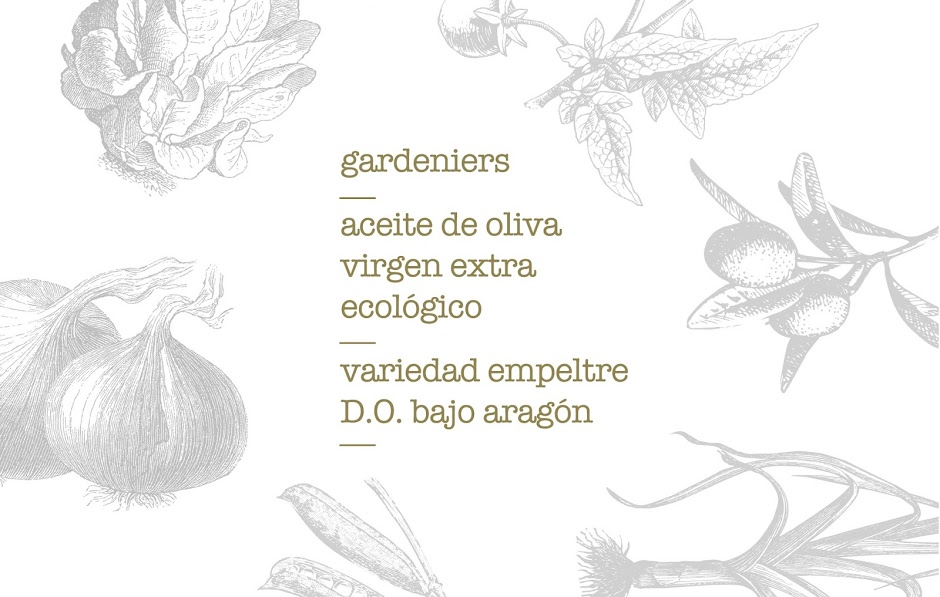 _GARDENIERS-Aceite ecológico (bocetos_01)-07.jpg