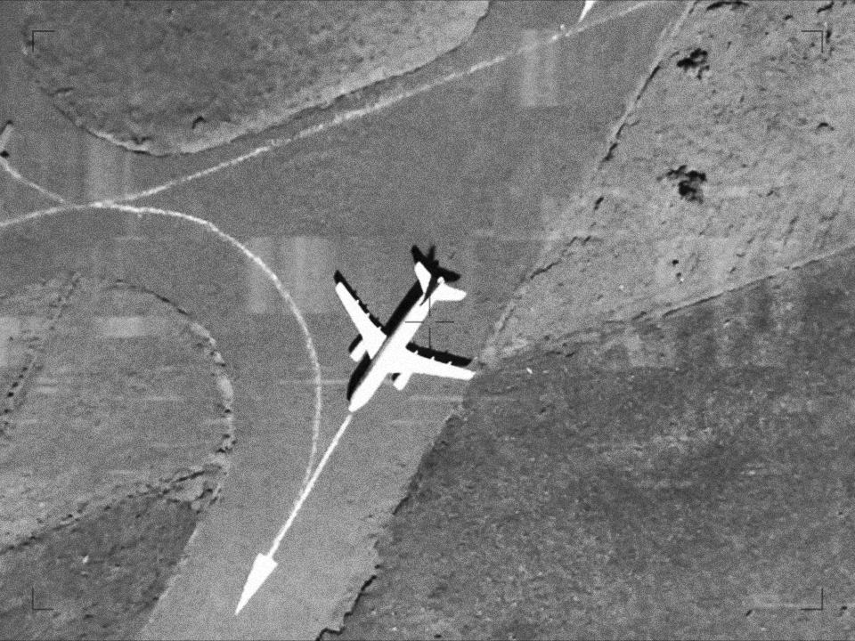 airfield_still copy.jpg