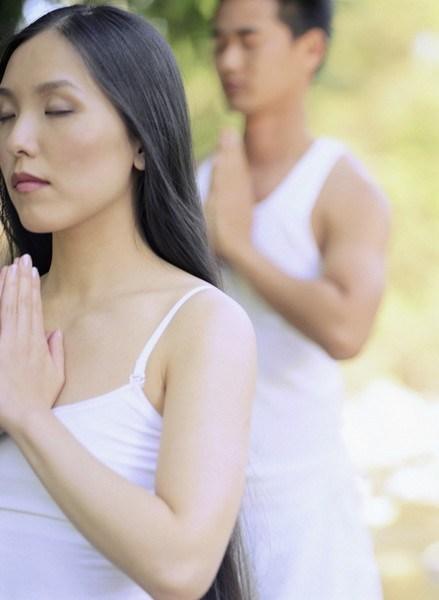 Objectifs :   Cette formation est destinée aux personnes souhaitant devenir pratiquant de Qi Gong confirmé et/ou professeur de Qi Gong.