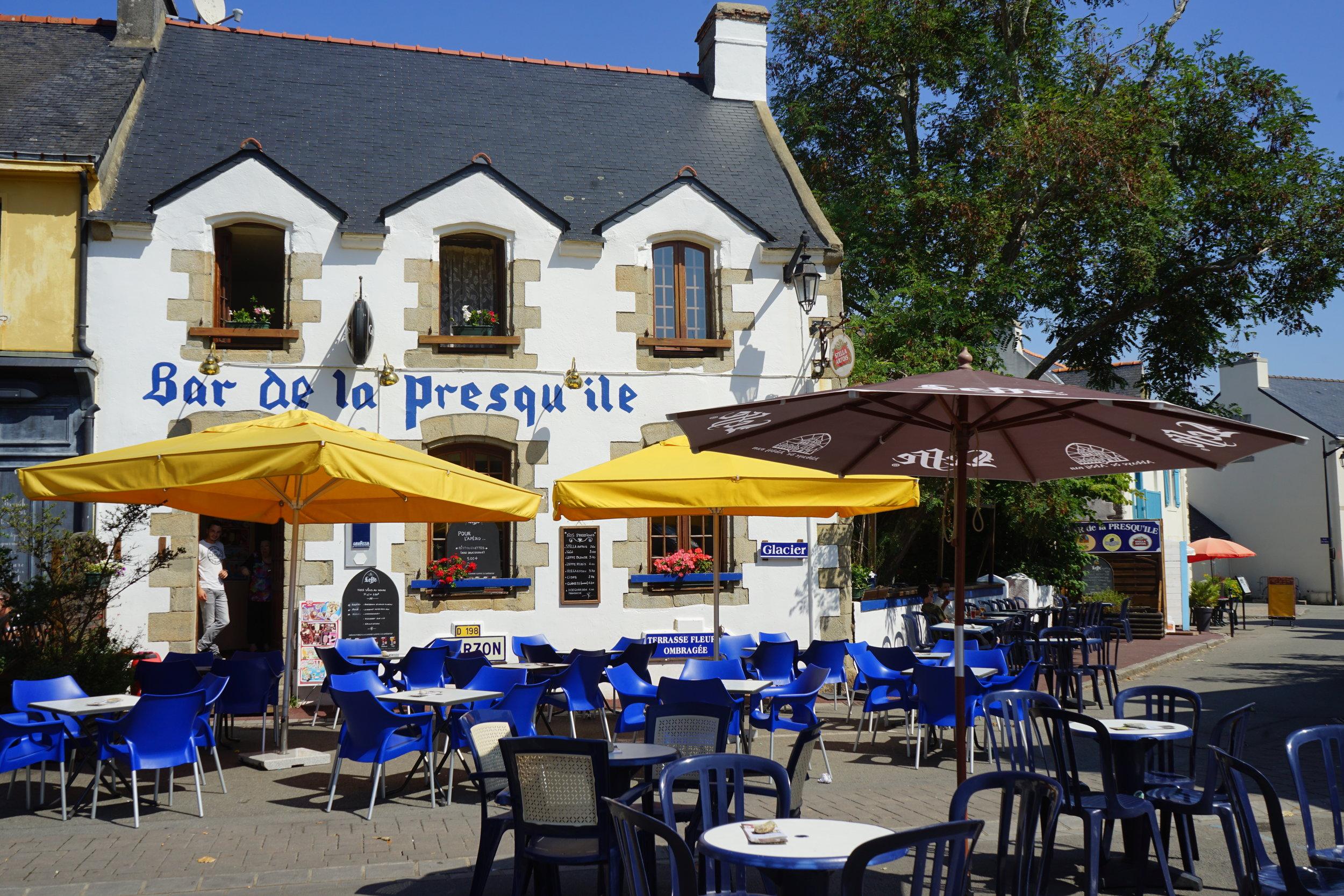 Bretagne août 2016 135.JPG