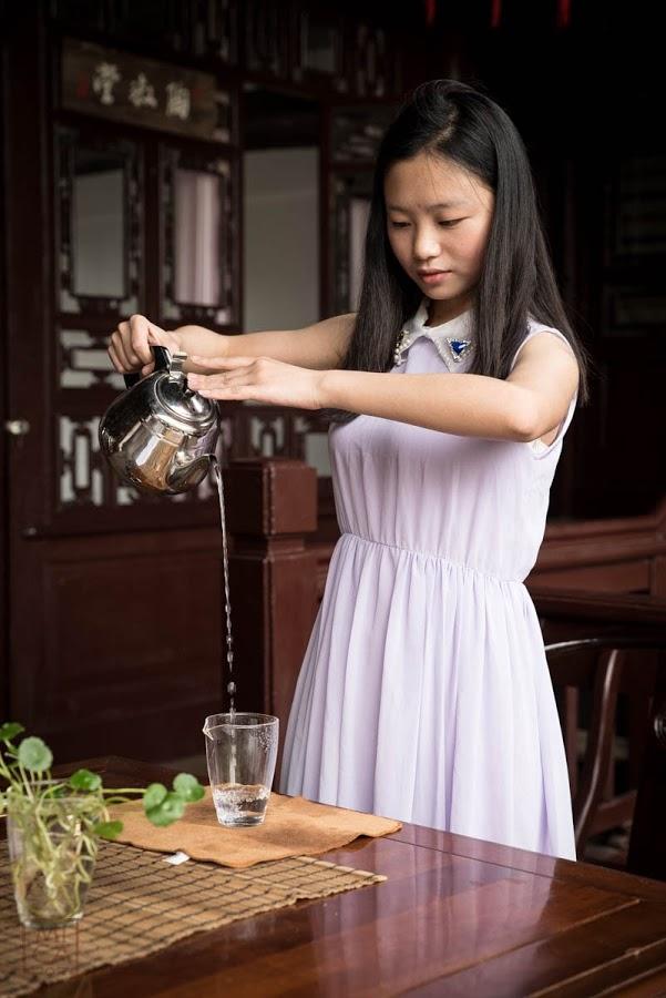 Chine-2017-2 castagne.jpg