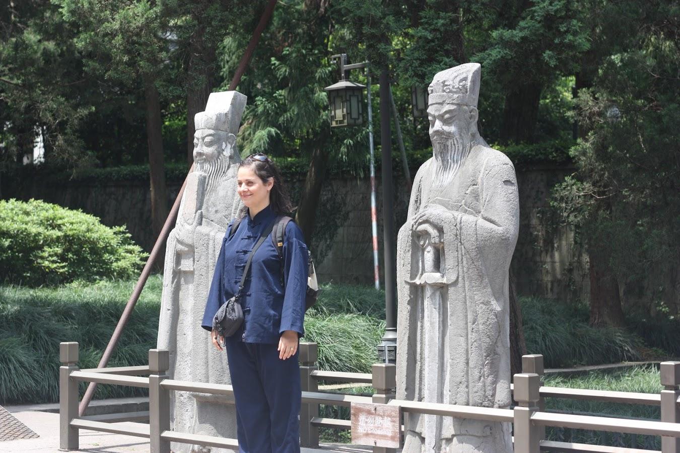 IMG_3068 Yu Fei 3.JPG