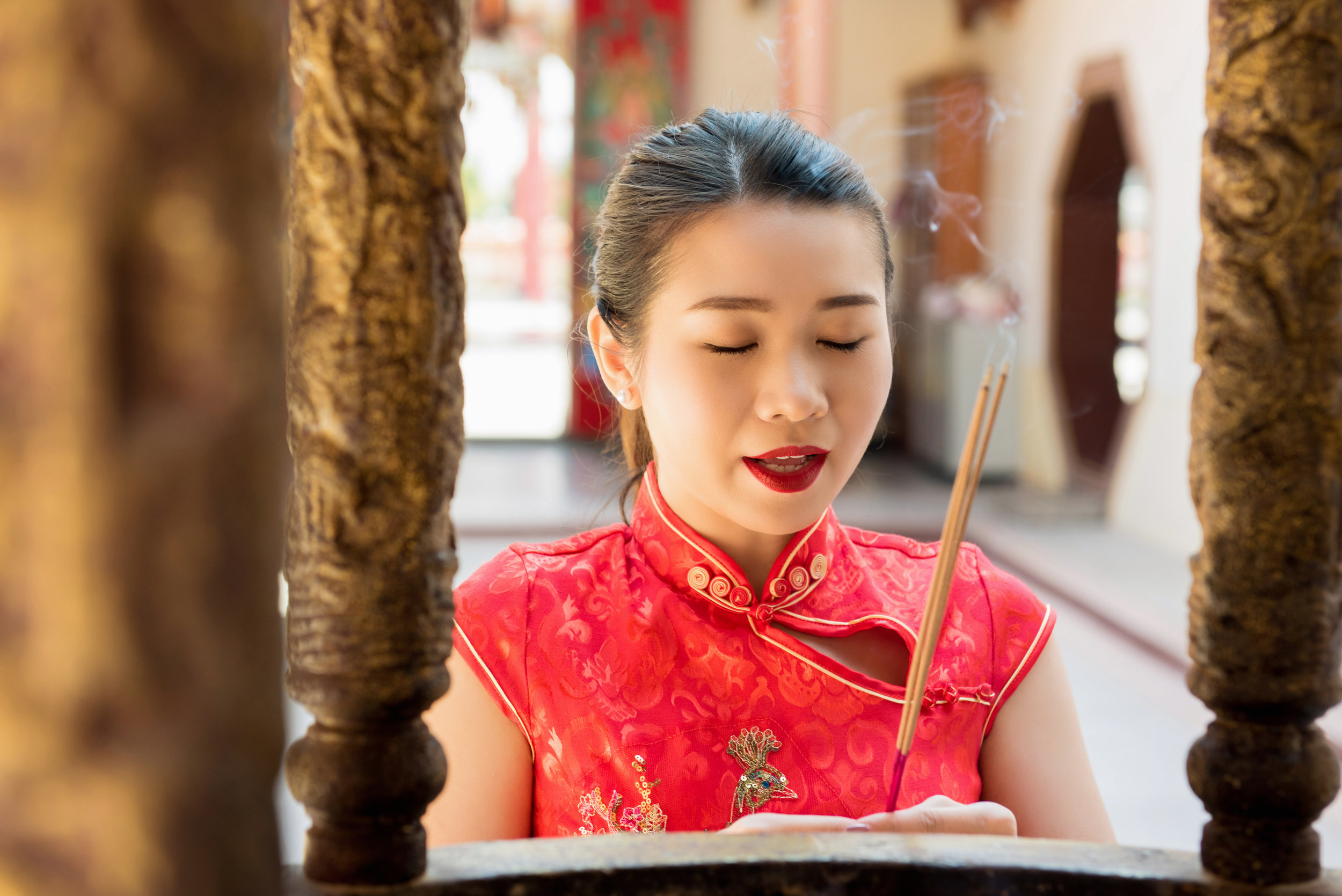 Femme Chine.jpg