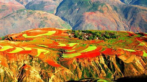 terre rouge2.jpg