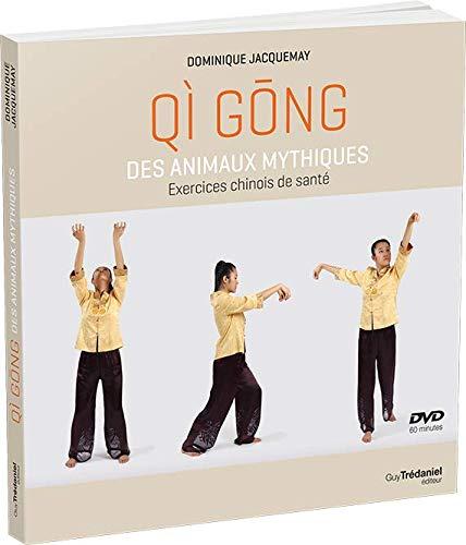 Qi GONG_Animaux_3.jpg