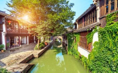 Suzhou_7.jpg