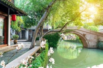 Suzhou_4.jpg