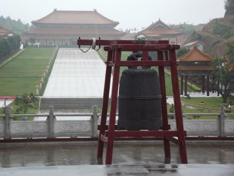 Dajue Temple_7.jpg