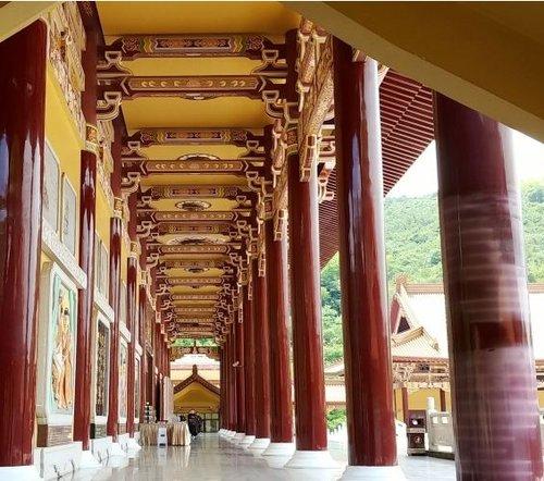 Temple+Dajue_12.jpg