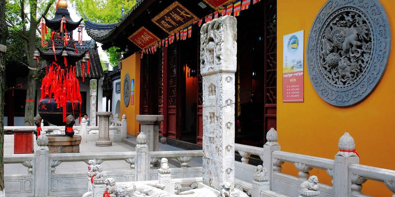 Hanshang Temple_3.jpg