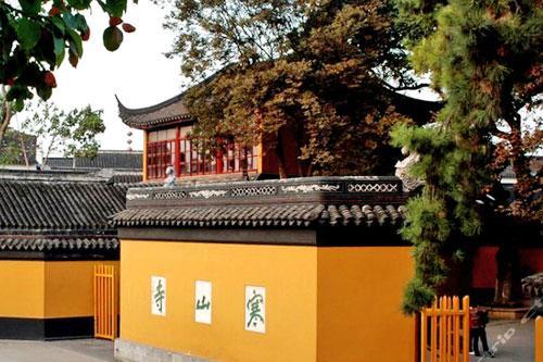 Hanshan temple_2.jpg