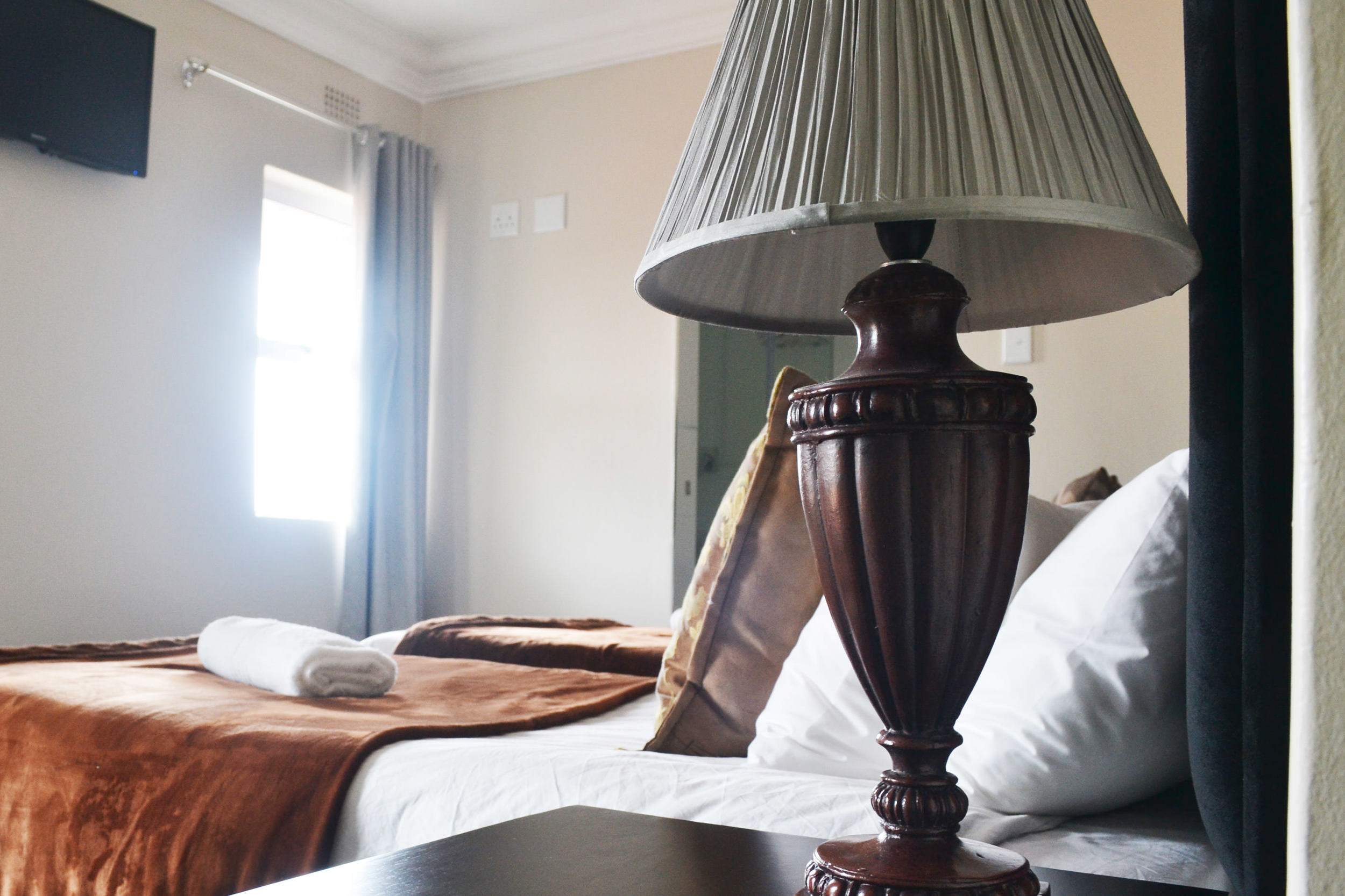 Marilyn Group Hotels and Guesthouses-08