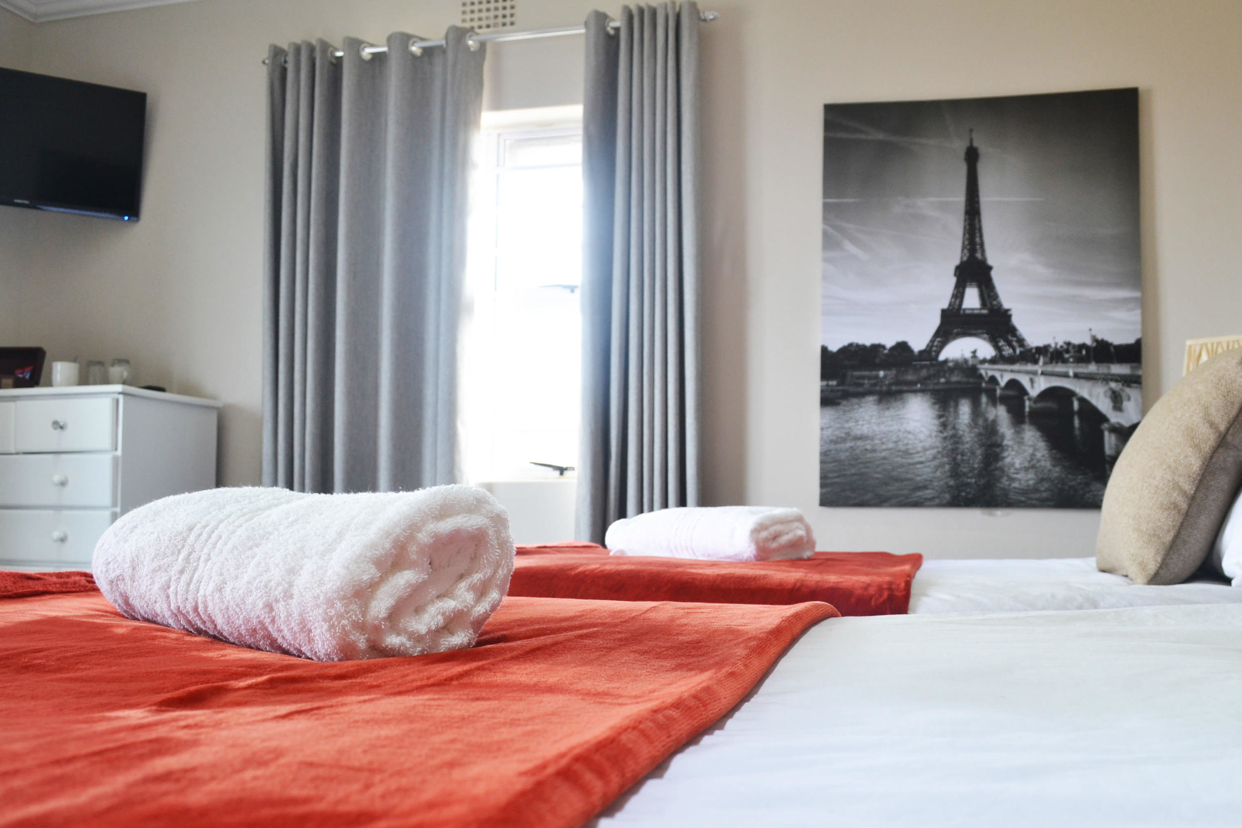 Marilyn Group Hotels and Guesthouses-06