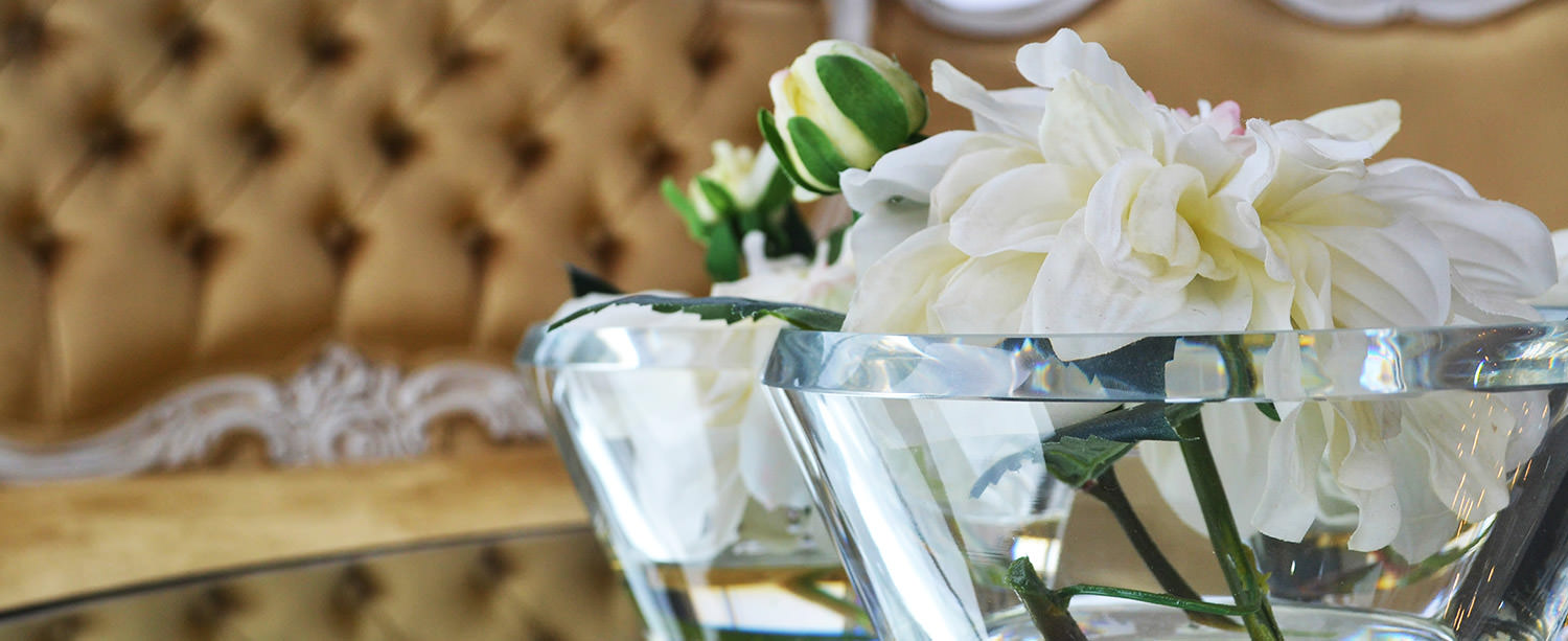 Marilyn Group Hotels and Guesthouses Durban